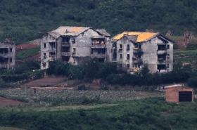 N. Korea designated as food-shortage nation again
