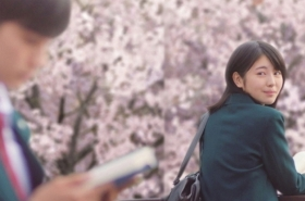 Romance titled 'Let Me Eat Your Pancreas' grabs attention at BIFF