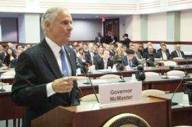 US governor, congressman oppose safeguard on Samsung, LG