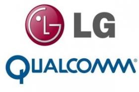 LG, Qualcomm join hands for autonomous car push