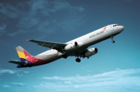 Asiana passengers given waiver on security interviews at airport for US trips till April