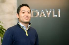 Dayli Marketplace opens doors to youth money management
