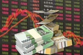 Korea to delay opening of FX market by 1 hour on college entrance exam day