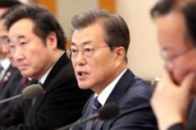 President urges measures to minimize earthquake damage in future