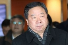 Chinese delegation visits South Korea to explain outcome of party congress