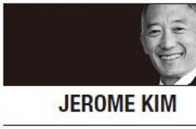 Korean leadership in global vaccines