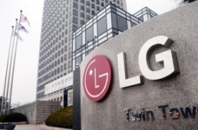 Koo says LG will concentrate on electric vehicles, energy