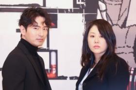 Ko Hyun-jung, Lee Jin-wook 'Return' to solve murder mystery