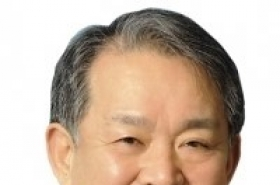 Pyeongtaek Port seeks to develop independent profit model