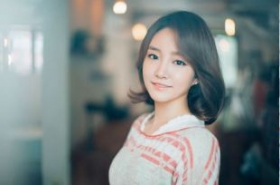 How Younha 'rescued' herself, found her voice again