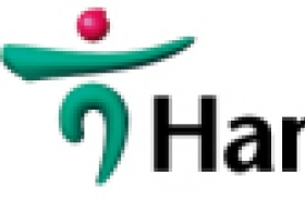 Hana Financial seeks further momentum from non-banking biz