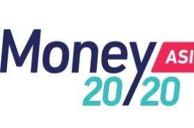 Global fintech leaders to gather for Money20/20 Asia