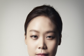 Son Yeol-eum to helm Great Mountains Music Festival