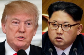 US, North Korea not on same page on denuclearization