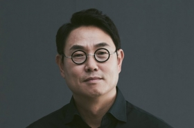 Lunch with Kakao's new CEO Yeo Min-soo