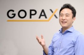 Gopax seeks to win back public trust in cryptocurrency
