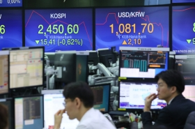 Stock market faces limited impact from canceled summit