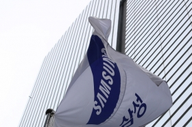 Samsung's global sales grow alongside increased risks