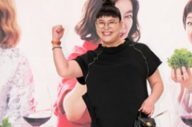 Lee Young-ja after 'Omniscient' crisis