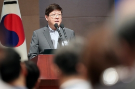 S. Korean pro-unification civic group to visit N. Korea