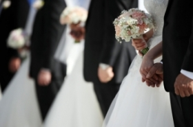 Spouse runaway biggest problem for international marriages: hotline