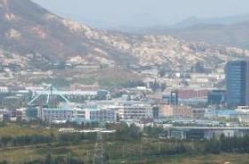 S. Korea to bolster legal support for inter-Korean businesses