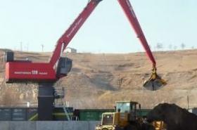 S. Korea investigates N. Korean coal trans-shipped to its ports