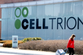 Celltrion partners with Emory Univ. for new atherosclerosis drug R&D