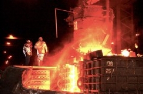 US exempts Korean steel from import tariff, in positive signal for local steel industry