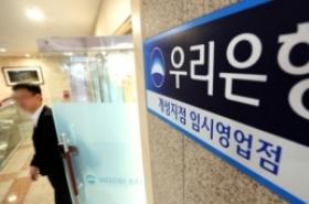 Banks ready for inter-Korean economic cooperation
