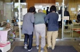 How Korean single women face disproportionate burden of caring for elderly parents