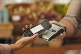 Local Samsung Pay users up 58% on-year in October
