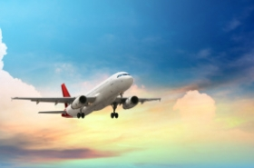 Air carriers face criticisms over air mileage system