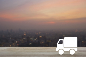 Dawn delivery takes retail industry by storm