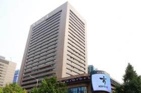 Hana Financial partners with SKT, Kiwoom Securities seek to form internet bank