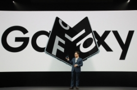 Analysts split on whether Samsung Galaxy Fold can be a game changer