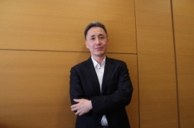 Rethinking amputee status, prosthetics market in Korea