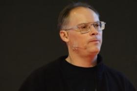 'Fortnite billionaire' envisions VR social media
