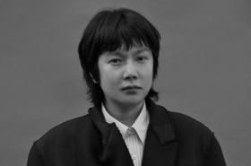 Park Seung-gun still pushing the envelope