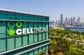 Celltrion establishes Irish unit to expand in European biosimilar market