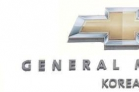 GM Korea union enters partial strike for higher wages