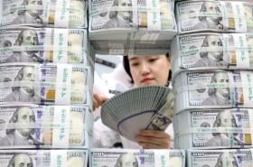 Outlook for Korean economy remains grim