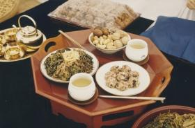 Forgotten stories behind Jeongwol Daeboreum traditions