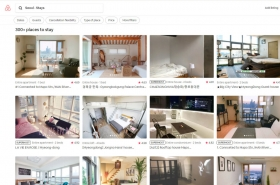 Hosts angry at Airbnb for COVID-19 policies