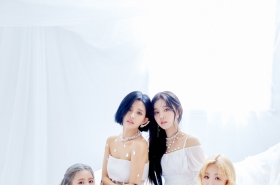 (G)I-dle partners with Republic Records for US push