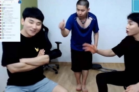 Debate reignited over sexual harassment on Afreeca TV