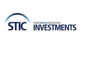 STIC Investments, Amorepacific and more - this week's startup and investment update