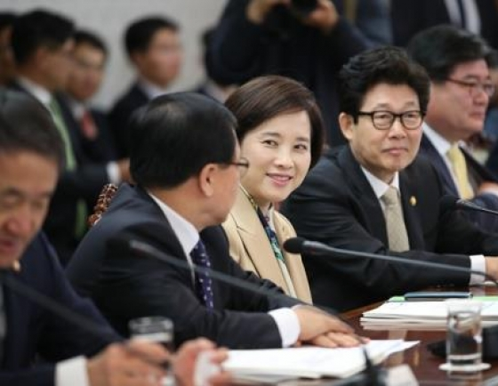 Korea boosts budget for basic science sector to W1.69 tr