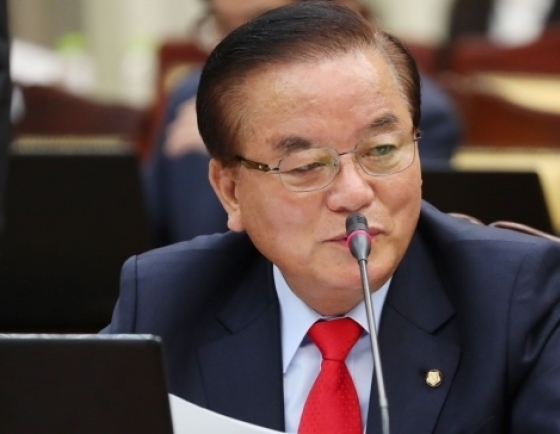 [팟캐스트] (316) 정갑윤 의원 성차별 발언 논란 / 조국 기자회견