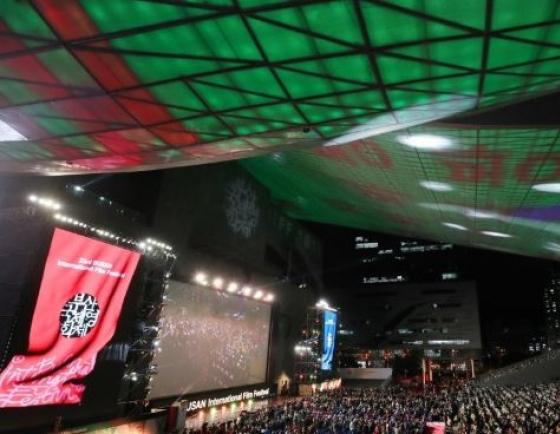 Busan film festival set to kick off 24th edition